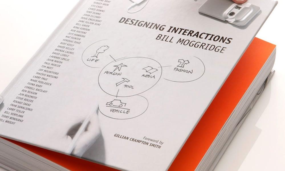 designing-interactions