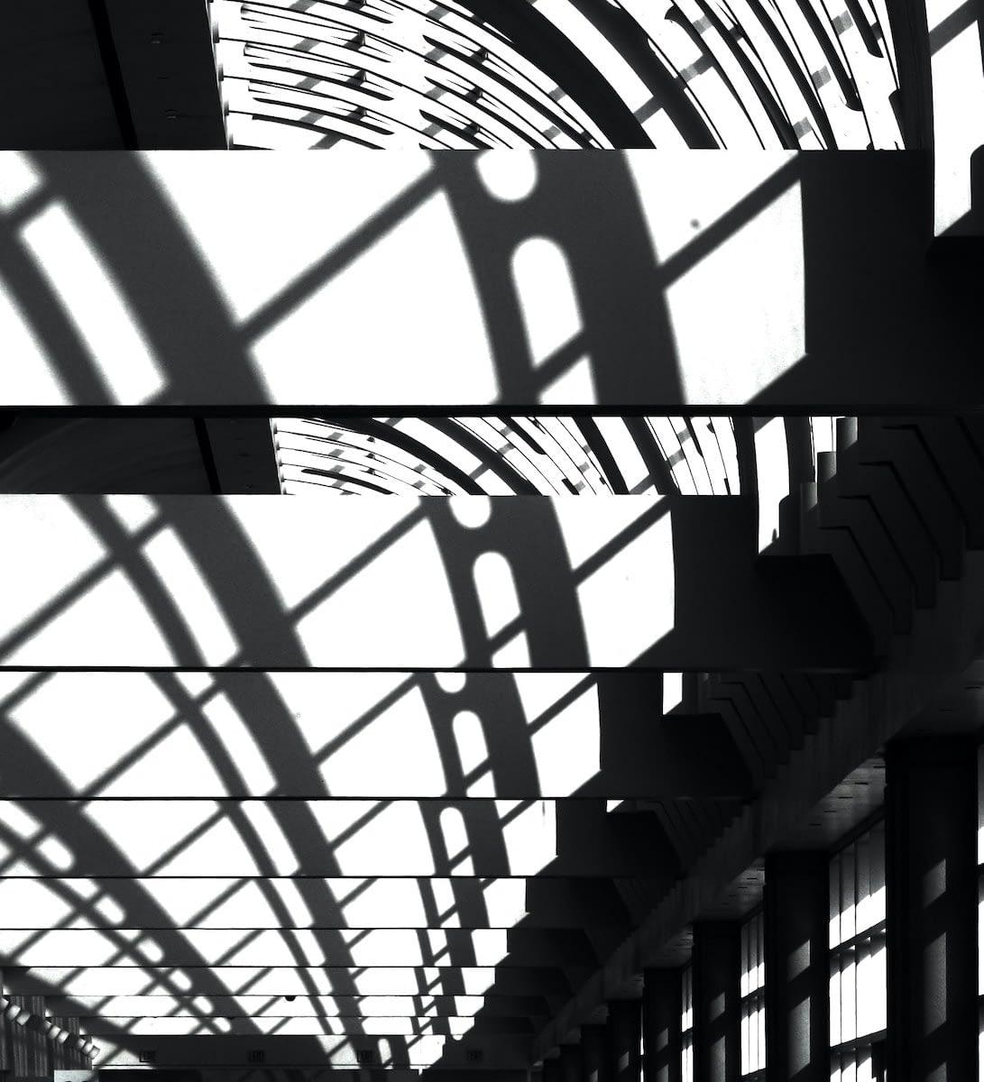 shadows_ui_design_