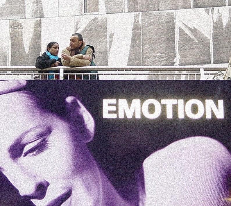 emotional-design