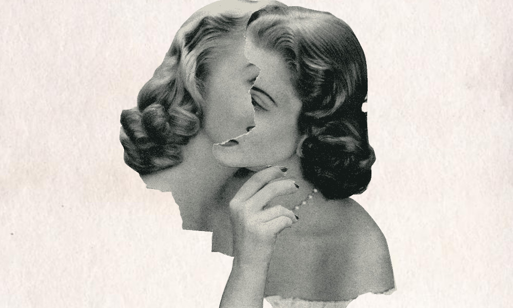 album-art-Asperities-Julia-Kent